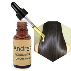 hairgrowthliquid, hairsalon, antihairlo, Get