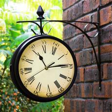 clockforhomedecor, antiqueclock, hangingwallclock, Clock