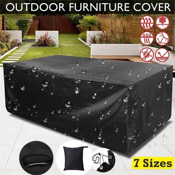 gardenamppatio, outdoorfurniturecover, Outdoor, furniturecover