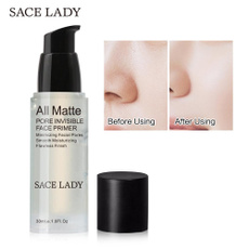 protectionskin, facialcare, makeupbase, Beauty