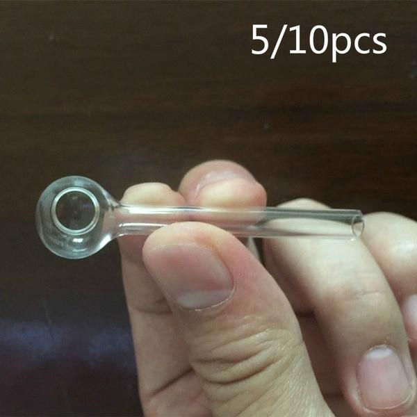 Mini, glasstube, cute, Glass