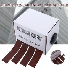 abrasivepaper, glassabrasivepaper, sandpapercarpentrysandpaper, Glass