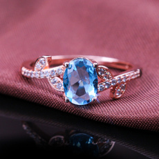 Couple Rings, Fashion, Jewelry, gold
