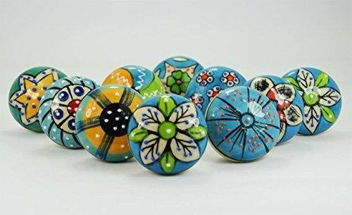 knobs, drawerknob, dresserknobshandle, ceramicknobscrew