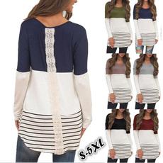blouse, Fashion, spellcolor, Sleeve