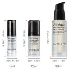 foundation, Concealer, makeupbase, make up cosmetics