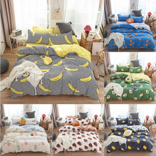 beddingkingsize, King, beddingqueensize, Home & Living