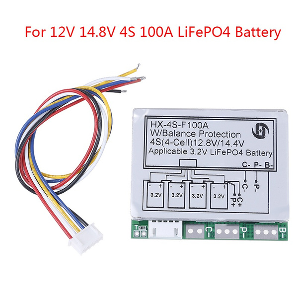 18650battery, protectionboard, usb, cellpack