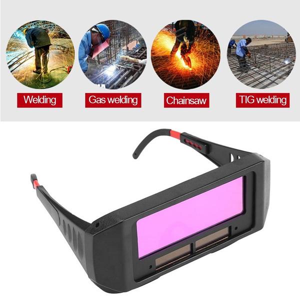 weldinghelmet, weldingprotectivegear, Goggles, Glasses