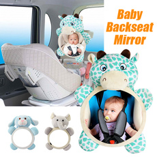 backmirrorforbaby, Infant, carseat, Cars