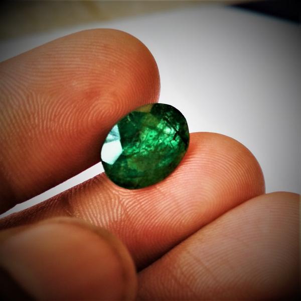 Jewelry, halloweengift, Halloween, emeraldgreen