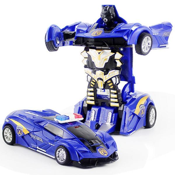 impact, Mini, toycarmodel, Toy