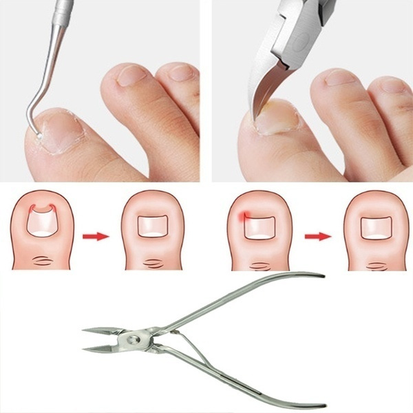 clipper, Beauty tools, Beauty, nail clippers