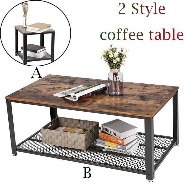 Coffee, coffeetable, living room, Cocktail