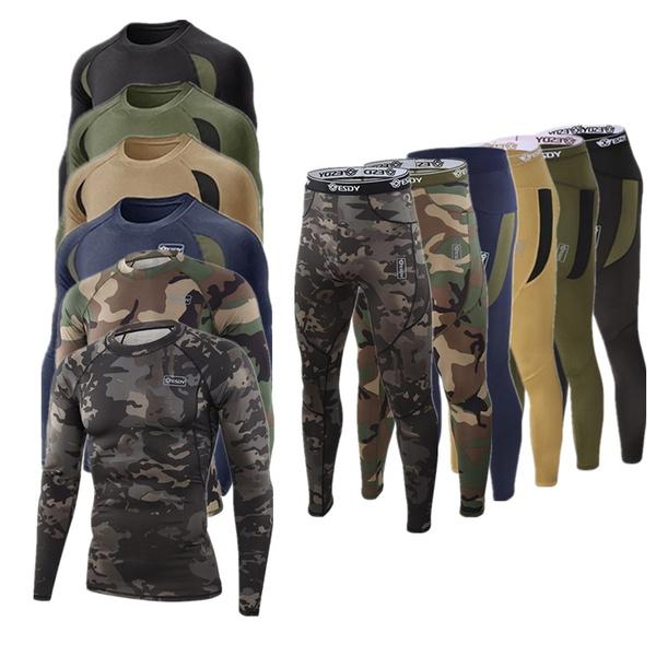 Underwear, Fashion, Winter, Hiking