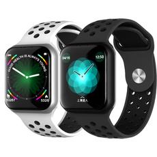 applewatch, Remote, Apple, Samsung