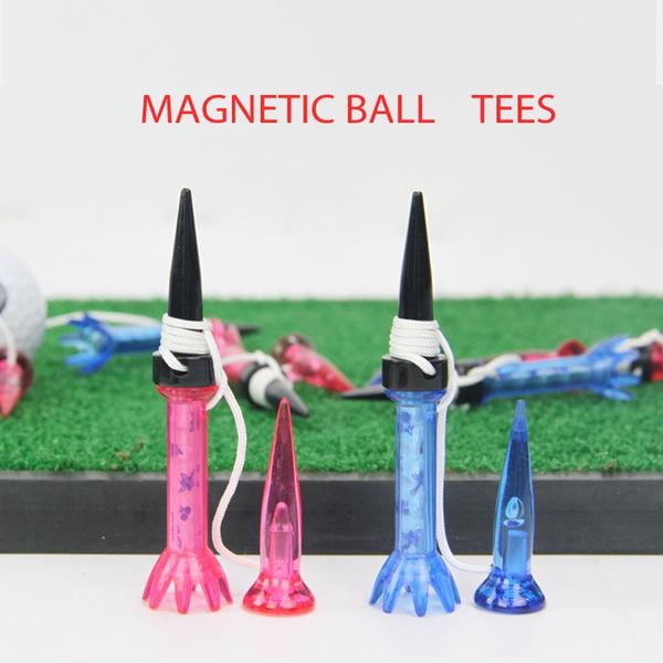 Golf, plasticgolftee, golftee, Tool