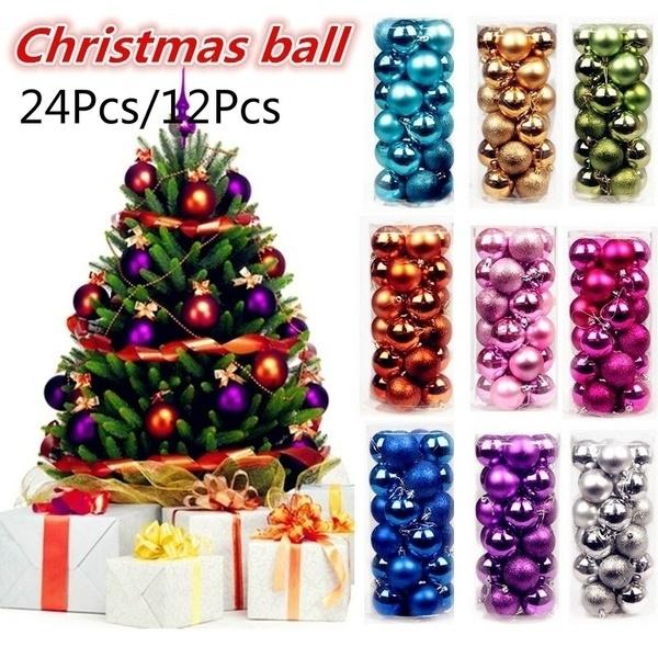 shoppingmalldecoration, Tree, christmastreeball, Hotel