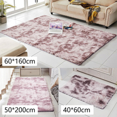 decoration, beigecarpet, rectangularrug, shagcarpet
