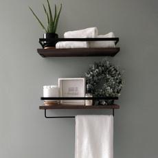 shelfsforwall, Wall Mount, Wooden, Shelf