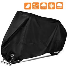 motorcycleaccessorie, motorcycletentcover, Outdoor, Waterproof