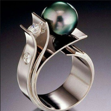 DIAMOND, wedding ring, Gifts, ringsforgift