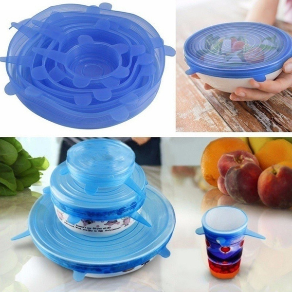 Kitchen & Dining, Home Decor, Silicone, Tool
