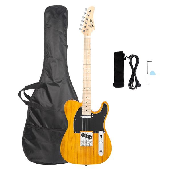 electricguitaraccessorie, Electric, Acoustic Guitar, Tool