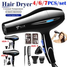 Electric, Beauty, hairblower, stylishhairdryer