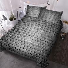 Modern, Vintage, Bedding, Home textile
