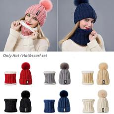 Warm Hat, winter hats for women, Fashion, Jewelry