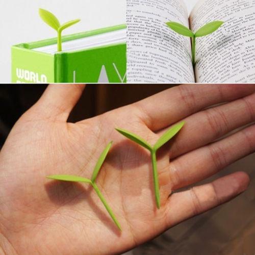 cute, minibookmard, leaf, Gifts