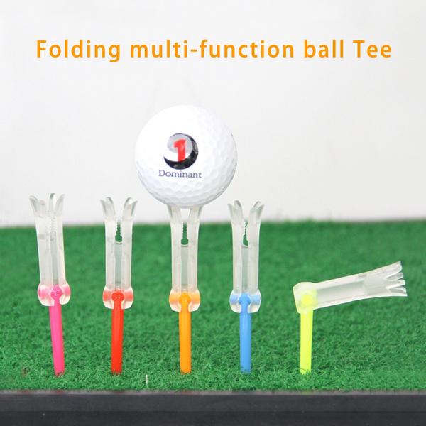 rubbergolfnail, Beauty, golfaccessorie, golfballholder