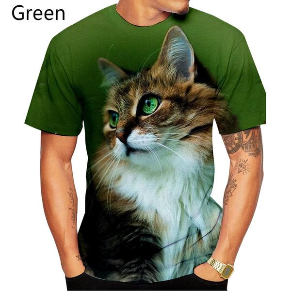 Fashion, 3dmentshirt, Shirt, Sleeve