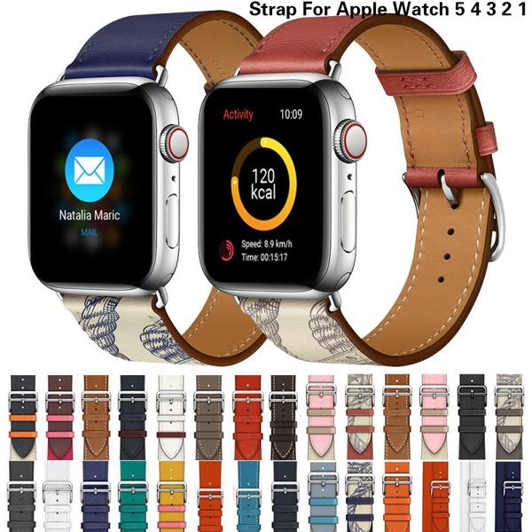 cow, applewatch, applewatch4, applewatch5