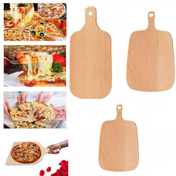 woodpizzapeel, Cheese, cheeseboard, woodenpizzapaddle