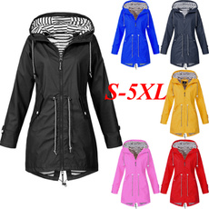 Mountain, fashion women, hooded, Winter