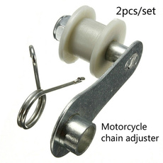 motorcycleaccessorie, airintake, transmissionpart, Chain