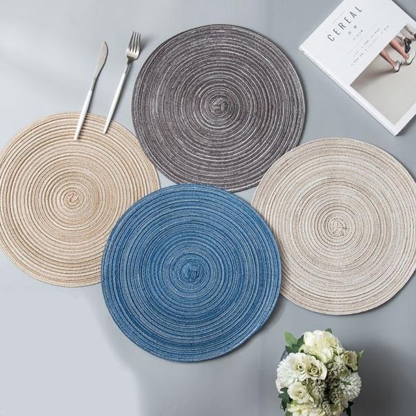 non-slip, placematsandcoastersset, tablemat, Coasters