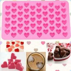 Beautiful, Heart, caketool, Fashion