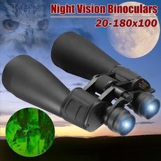 Outdoor, magnificationbinocular, Telescope, nightvision