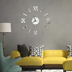 Decoración, Decoración de hogar, Clock, Hogar y estilo de vida