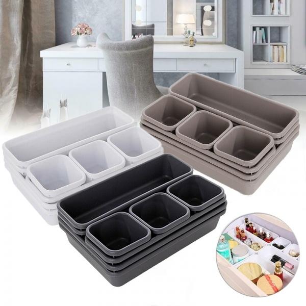 Storage Box, Storage & Organization, storagebin, deskbox
