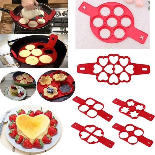 Kitchen & Dining, Silicone, Jewelry, siliconemould