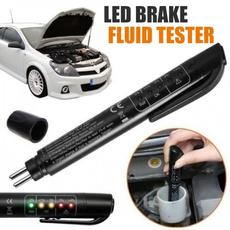 led, tester, brakefluid, Tool
