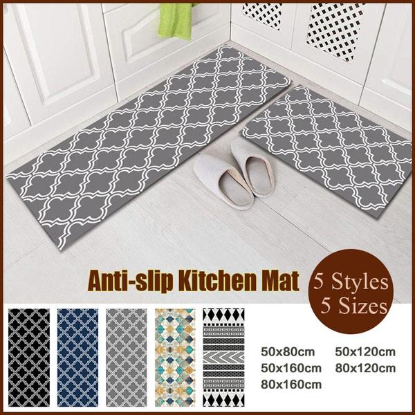 Bathroom, Door, Kitchen & Dining, kitchencarpet