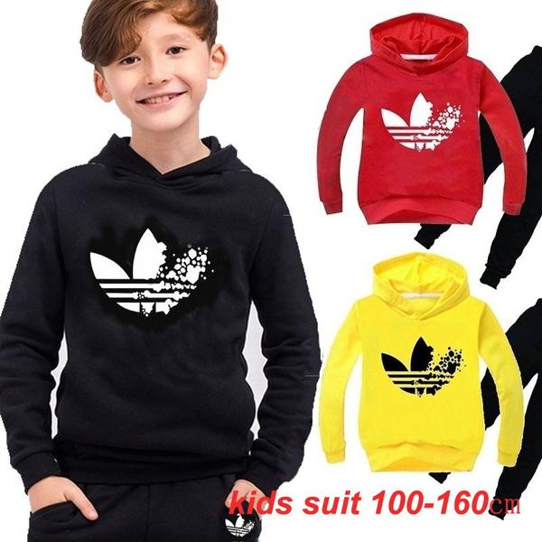 kidshoodieset, kidshoodie, hooded, pants