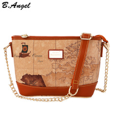 women bags, Shoulder Bags, Fashion, alvieromartini