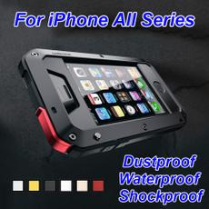 Heavy, Heavy Duty, Metal, iphone11promaxcase