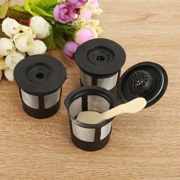 coffeestrainer, Coffee, coffeepodskcup, coffeefilterpod